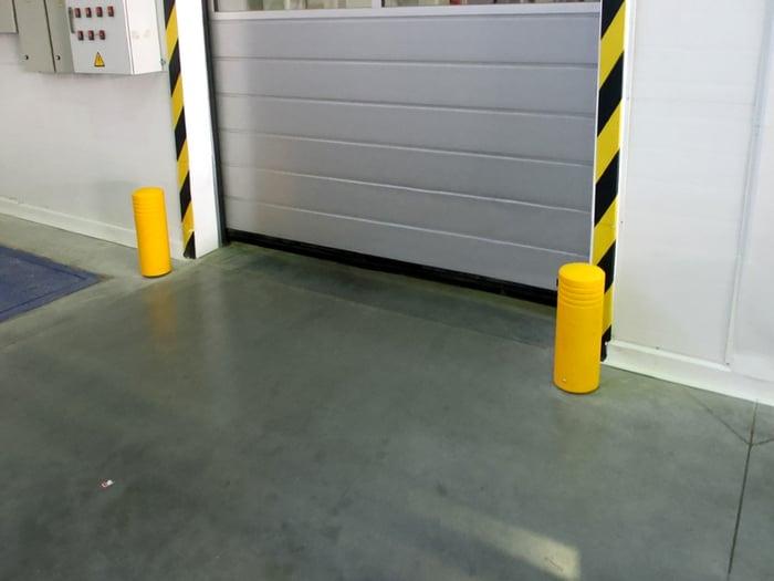 Roller Flex Post manufacturers
