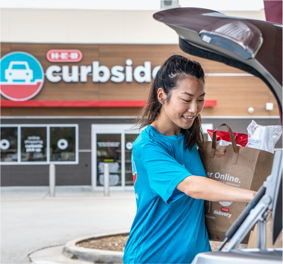storepoint curbside 4 08122021