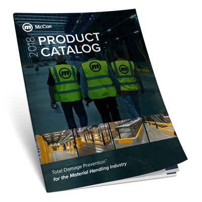 Catalog Product cover