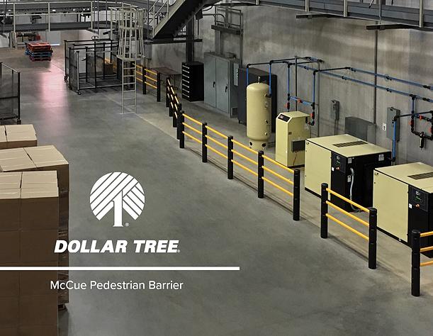 dollar-tree-mccue