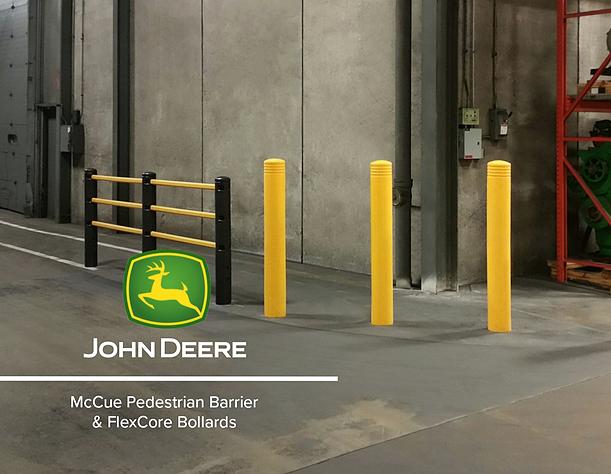 john-deere-mccue