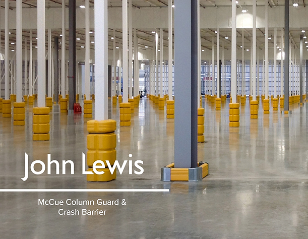 john-lewis-mccue