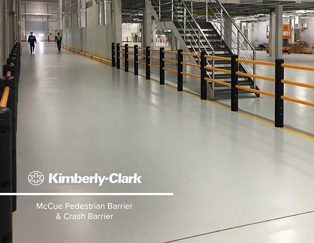 kimberly-clark-mccue
