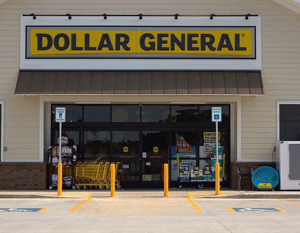 dollar-general-mccue