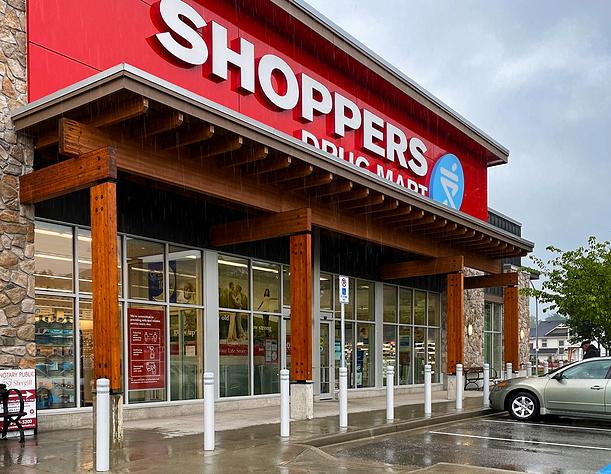 shoppers-mccue