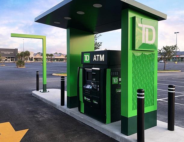 td-bank-mccue