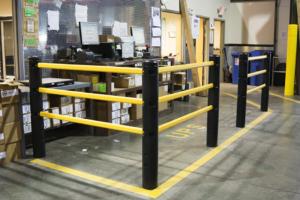 Facility Inspection Checklist