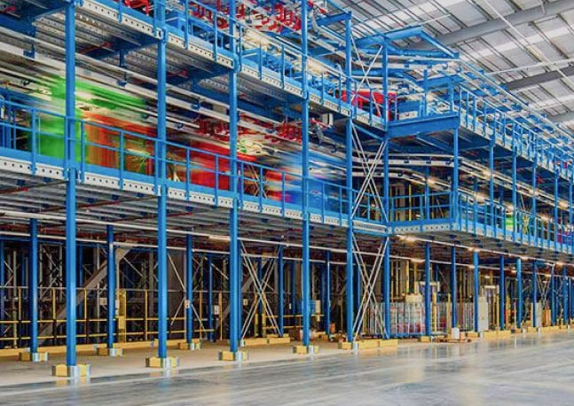 material-handling-solutions-647x458