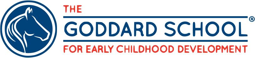 Goddard Schools logo