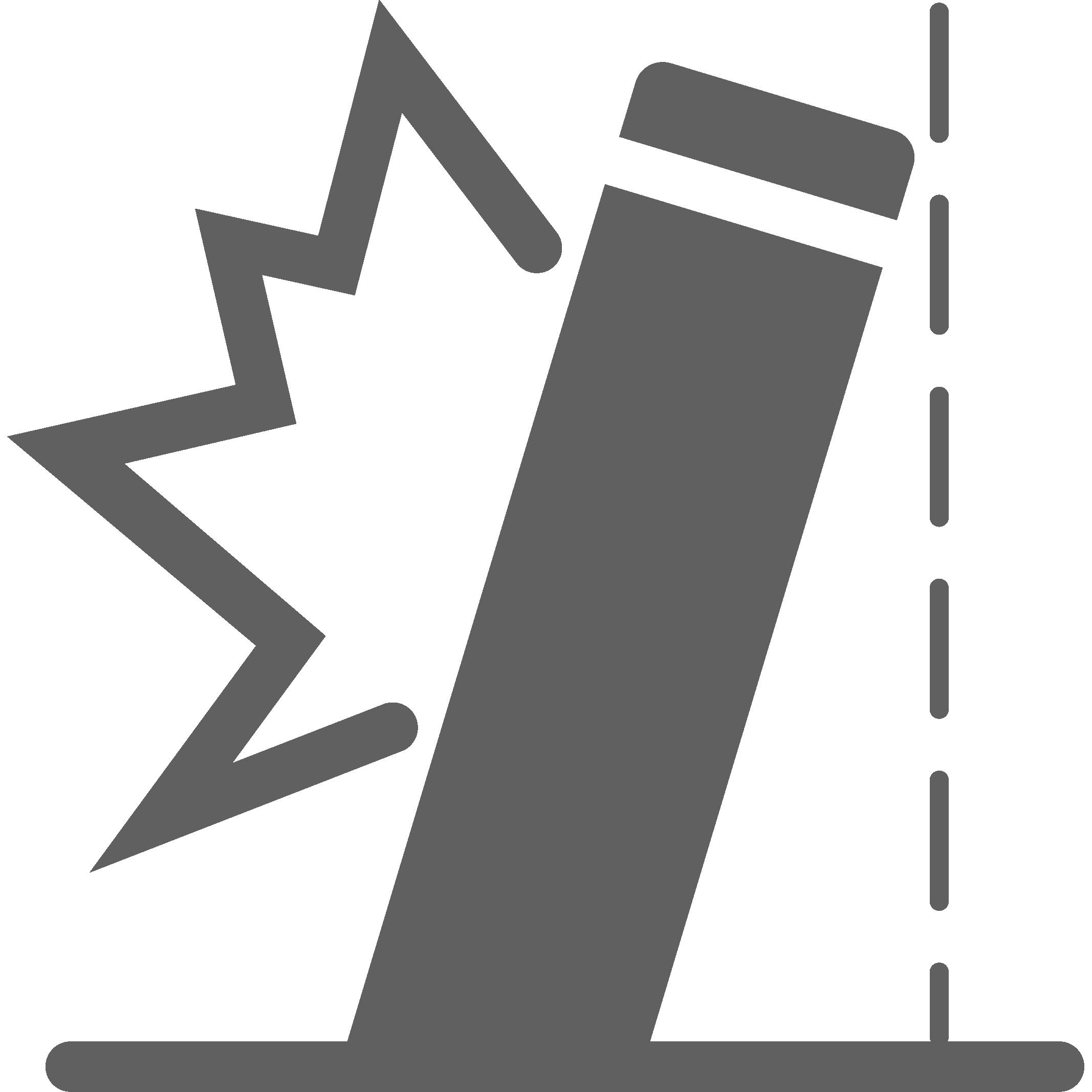 Website LP Icons_Crash-Tested